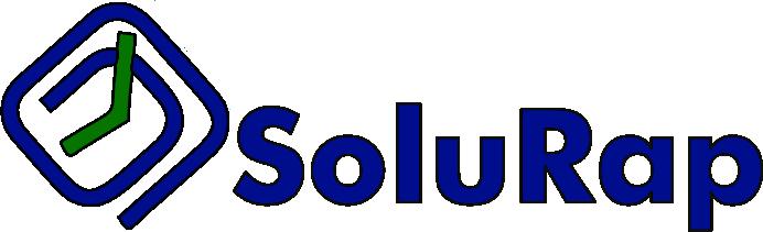 SoluRap